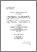 Mattia07PhD2.pdf