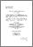 Mattia07PhD3.pdf