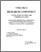 Mills10ClinPsyD1_A1a.pdf