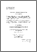 ToomeyCh1-2.pdf