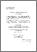ToomeyCh3-4.pdf