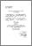 Ghosh08PhD4.pdf