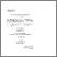 Padwick03PhD2_A1b.pdf