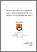 Suresh11MRes2.pdf