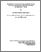 Davenport12PhD1.pdf