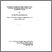 Davenport12PhD2.pdf