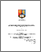 Lobato12EngD.pdf