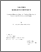 Langthorne12ClinPsyD1.pdf