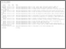 Hossain14PhD_data_5092.zip