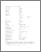 Supplementary_data_Bergman15PhD.pdf