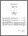 Taylor10PhD_Suppl.pdf
