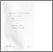 Côté_1975_PhD_Vol1.pdf