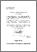 Ulicsak03PhDApx.pdf