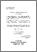 Seeber03PhD03.pdf